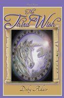 The Third Wish