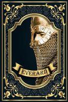 Everard