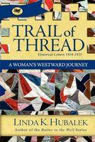 Trail of Thread