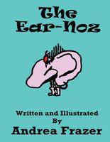 The Ear-Noz