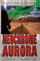 Neochrome Aurora