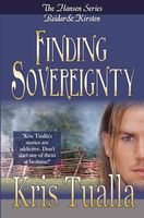 Finding Sovereignty