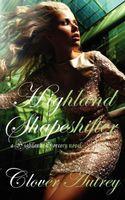 Highland Shapeshifter