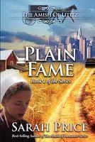 Plain Fame