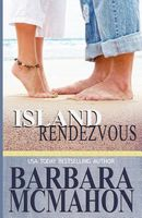 Island Rendezvous