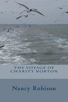 The Voyage of Charity Norton