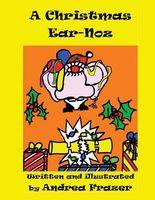 A Christmas Ear-Noz