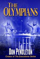 The Olympians
