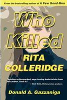 Who Killed Rita Colleridge?