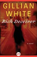 Rich Deceiver