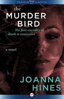 The Murder Bird