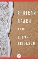 Rubicon Beach