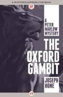 The Oxford Gambit
