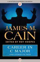 Career in C Major