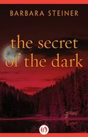 Secret of the Dark