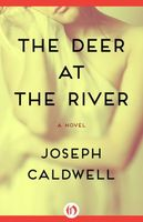 The Deer at the River