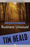 Business Unusual