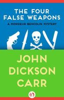 Four False Weapons