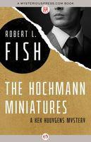 The Hochmann Miniatures