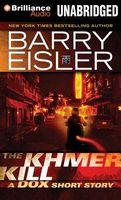 The Khmer Kill: A Novella
