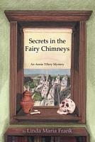 Secrets in the Fairy Chimneys