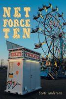Net Force Ten