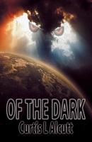 Of the Dark
