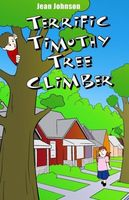 Terrific Timothy Tree Climber