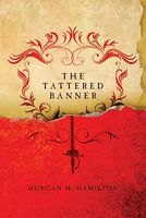 The Tattered Banner