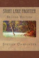 Stony Lake Frontier