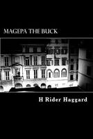 Magepa the Buck