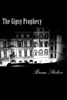 The Gipsy Prophecy