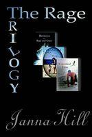 The Rage Trilogy