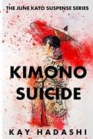 Kimono Suicide