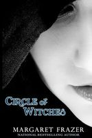 Circle of Witches