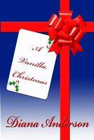 A Vanilla Christmas
