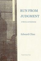 Run From Judgment