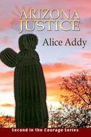 Arizona Justice