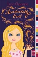 Accidentally Evil