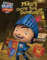 Mike's Daring Book of Doodles
