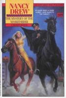 The Mystery of the Masked Rider by Carolyn Keene