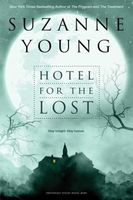 Hotel for the Lost and Lonesome