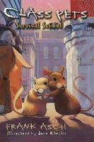 Survival School