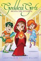 Hestia the Invisible