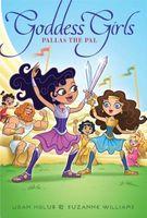 Pallas the Pal