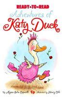 Adventures of Katy Duck