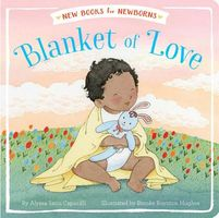 Blanket of Love