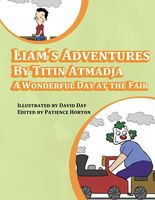 Liam's Adventures
