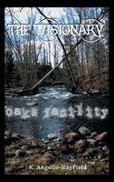Oaks Facility