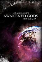 Awakened Gods